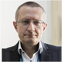 Ladislav Dušek: Jsem zapřisáhlým odpůrcem sběru dat prostřednictvím výkazů