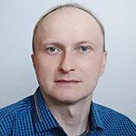Jaroslav Kahoun