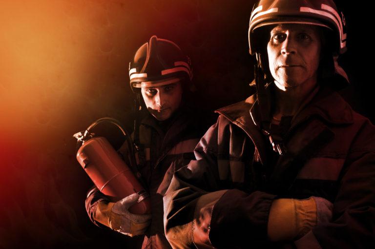 Lednová tragédie ve Vejprtech výrazně poznamenala statistiky požárů