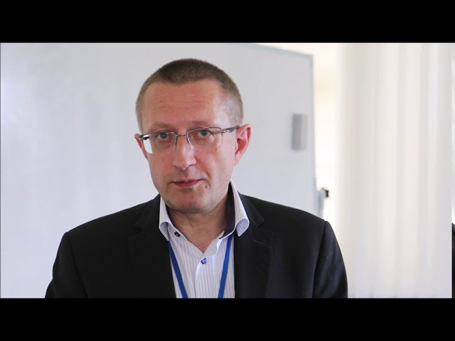 prof. RNDr. Ladislav Dušek, Ph.D.