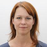 Táňa Dvornáková