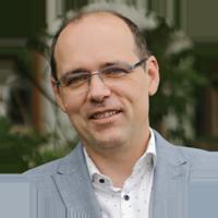 Jan Ernest: Životní prostředí patří mezi světové statistické priority