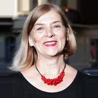 Rut Kolínská: Chtěla bych mít víc statistik o rolích otců a matek v péči o rodinu