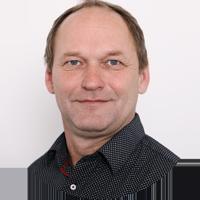 Jiří Vopravil: Respondentovi bychom měli věřit to, co nám odpoví