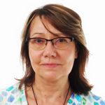 Irena Kovárnová