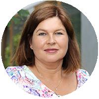 Eva Krumpová: Krajské správy jsou důležitými partnery regionálních samospráv a firem