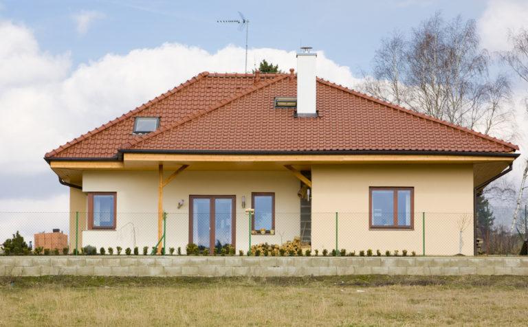 Kvalita bydlení patří v Plzeňském kraji k nejlepším