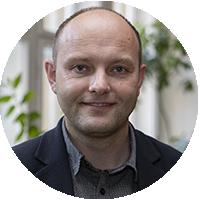 Jaroslav Šebek: Intenzifikace zemědělství regionům nepomáhá