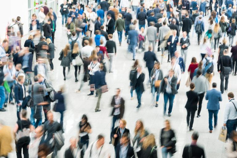 Obyvatel letos přibývá pomaleji
