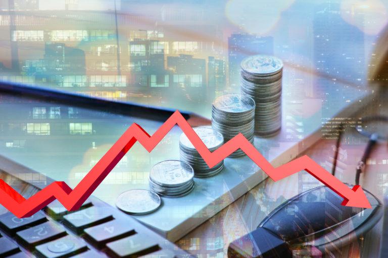 Tvorba a užití HDP – 4. čtvrtletí 2020