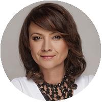 Jolana Voldánová: Statistika může být dobrodružství