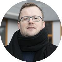 Marek Rojíček: Sčítání bude letos jednodušší
