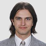 Stanislav Konvička