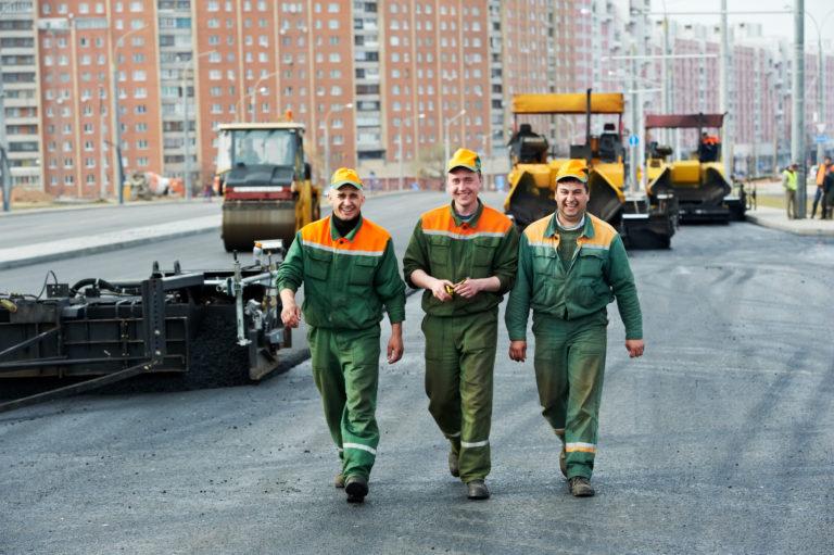 Pracující chudoba v Česku a EU