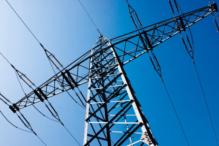Výroba elektřiny ve Slovinsku vzrostla