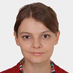 Anna Bobreková