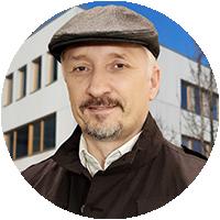 Jaroslav Hora: Kdo a jak chrání osobní údaje v průběhu sčítání?