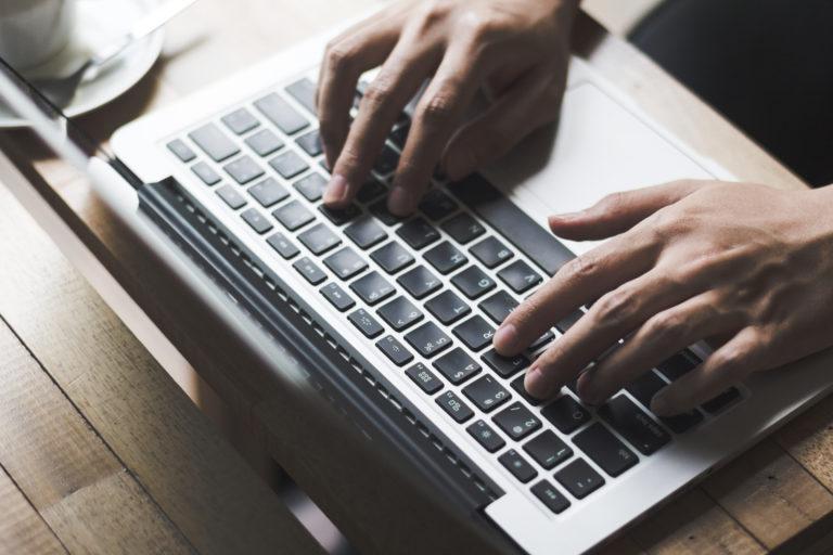 Přesune pandemie veřejnou správu do digitální sféry?