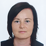 Lea Klémová