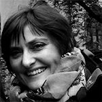 Lea Kubíčková