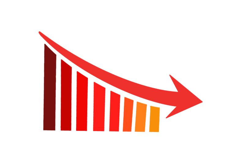 Deficit a dluh vládních institucí, čtvrtletní sektorové účty – 4. čtvrtletí 2020