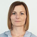 Daniela Strnadová