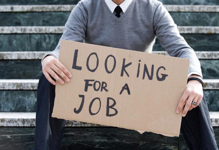 Zaměstnanost a nezaměstnanost v ČR dle výsledků VŠPS – 1. čtvrtletí 2021