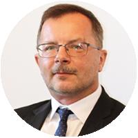 Jan Frait: Náš finanční systém je velmi robustní