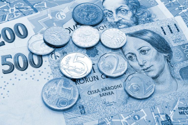 Konjunkturální průzkum – červenec 2021