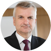 Tomáš Zatloukal: Největší bolest našeho vzdělávacího systému je rodina