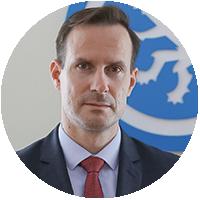 Karel Řehka: Bezpečnost je třeba řešit od základů