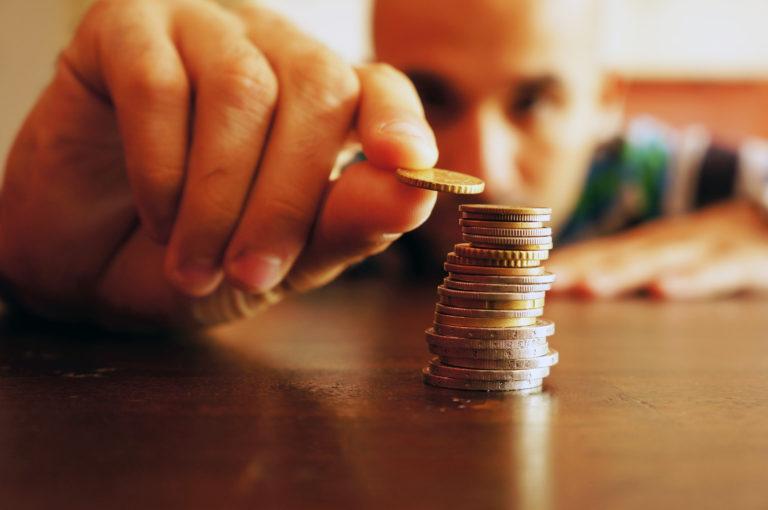 Průměrné mzdy – 2. čtvrtletí 2021